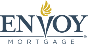 Envoy Mortgage, Ltd. Logo